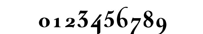 OPTINaval-Black Font OTHER CHARS