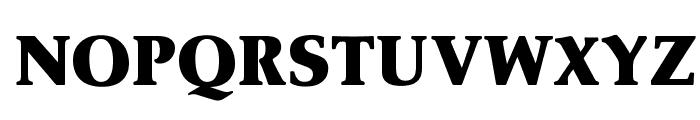 OPTIPathway-Black Font UPPERCASE