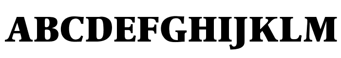 OPTIPeach-Gras Font UPPERCASE
