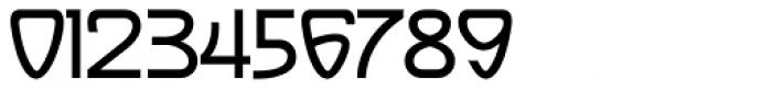 Opa-locka JNL Font OTHER CHARS
