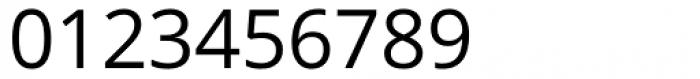 Open Sans Font OTHER CHARS