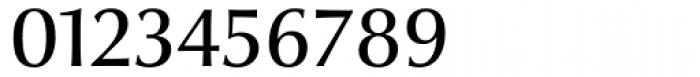 Optima nova Medium Font OTHER CHARS
