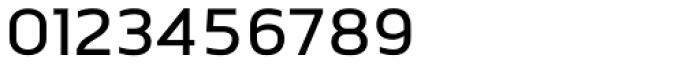 Option Sans Medium Font OTHER CHARS