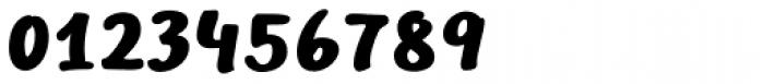 Optiscript EF Bold Cond Alt Font OTHER CHARS