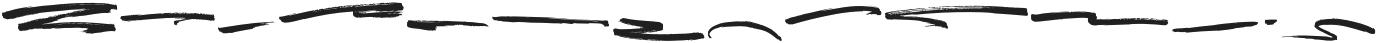 Oqagies Bonus Regular otf (400) Font LOWERCASE