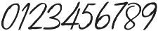 Original Sin otf (400) Font OTHER CHARS