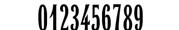 Orient Express Font OTHER CHARS