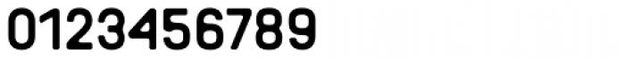 Orev Edge Bold Font OTHER CHARS