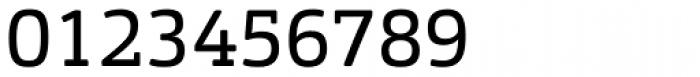 Orgon Slab Regular Font OTHER CHARS