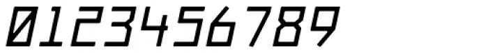 Originator Rounded Bold Italic Font OTHER CHARS