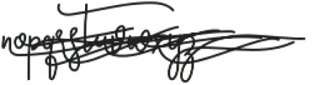 Osram Lowercase Alt otf (400) Font LOWERCASE