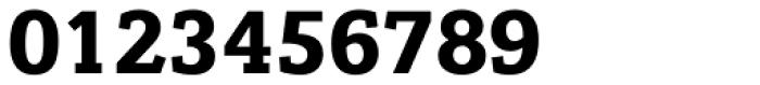 Osiris BQ Medium Font OTHER CHARS