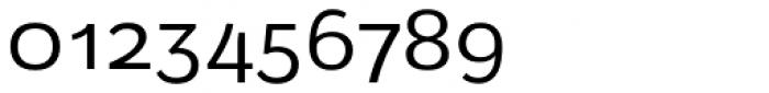 Osnova Alt Cyrillic Font OTHER CHARS