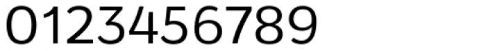 Osnova Cyrillic Font OTHER CHARS