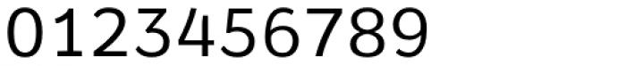 Osnova Navigation Std Font OTHER CHARS
