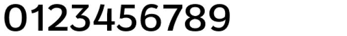 Osnova Pro Medium Font OTHER CHARS