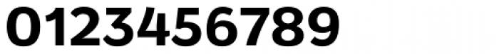 Osnova Small Caps Cyrillic Bold Font OTHER CHARS