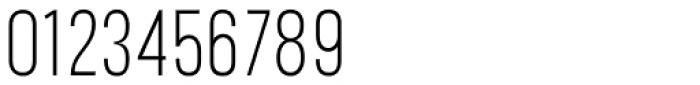 Ostrich Proper Regular Font OTHER CHARS