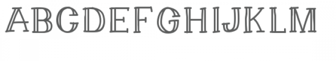 oswald font Font UPPERCASE