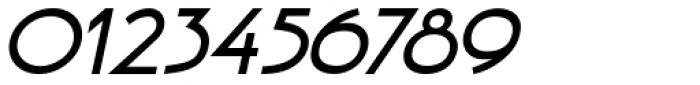 Otago Italic Font OTHER CHARS