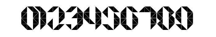 Facet Ultra Regular Font OTHER CHARS