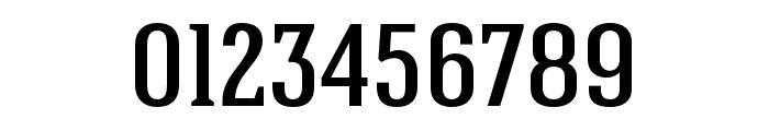 Hagin Caps Medium Medium Font OTHER CHARS