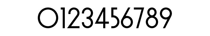 Kobe Regular Font OTHER CHARS