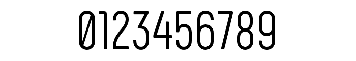 Phenomena Regular Font OTHER CHARS