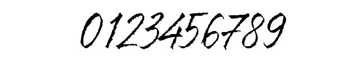 Resphekt Regular Font OTHER CHARS