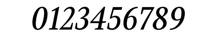 Singel Semi Bold Italic Font OTHER CHARS