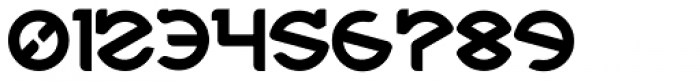 Ovhol Font OTHER CHARS