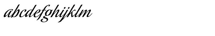 Oxida Regular Font LOWERCASE