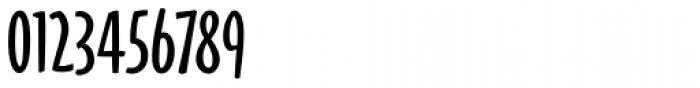 Oz Handicraft BT SemiBold Font OTHER CHARS