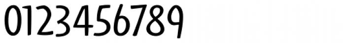 Oz Handicraft BT Wide SemiBold Font OTHER CHARS