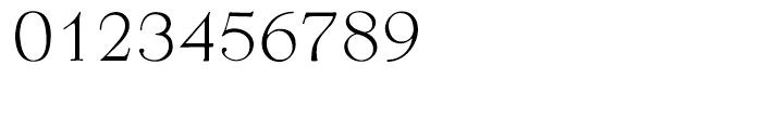 P22 Dyrynk Roman Font OTHER CHARS