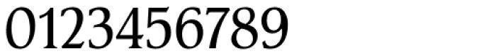 P22 Amelia Jayne Roman Font OTHER CHARS