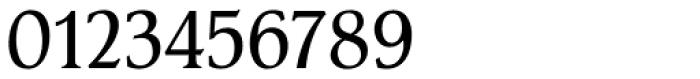 P22 Amelia Jayne Soft Initials Font OTHER CHARS