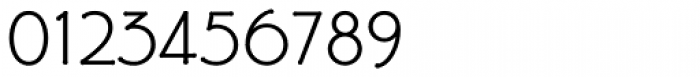 P22 Eaglefeather Font OTHER CHARS