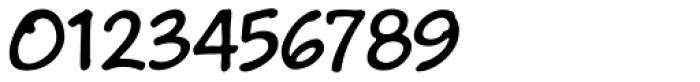 P22 Kaz Pro Font OTHER CHARS