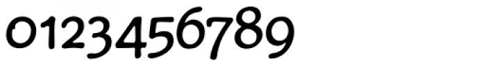 P22 Kaz SC Font OTHER CHARS