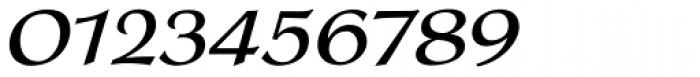 P22 Kelly Alt Caps Font OTHER CHARS