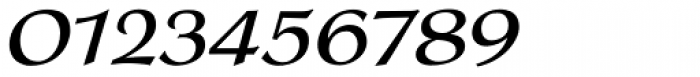 P22 Kelly Font OTHER CHARS