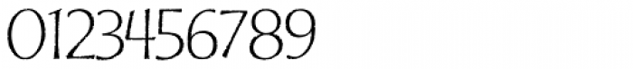 P22 Peanut Sans Alt Font OTHER CHARS