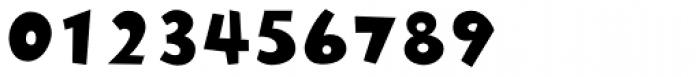 P22 Rakugaki Latin Font OTHER CHARS