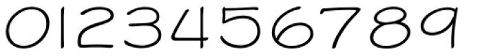 P22 Saarinen Alternate1 Font OTHER CHARS