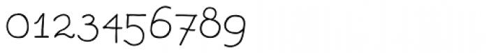P22 Stanyan Autumn Regular Font OTHER CHARS