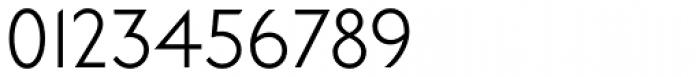 P22 Underground GR Pro Light Font OTHER CHARS