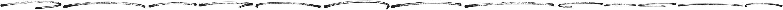 Painted Brush Swash Regular ttf (400) Font LOWERCASE