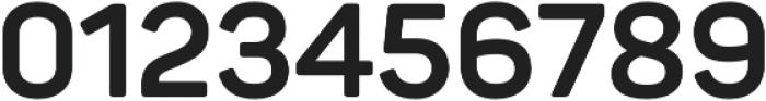 Panton Bold otf (700) Font OTHER CHARS