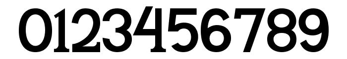 PajarakanStuds Font OTHER CHARS